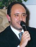 Alessandro Masulli