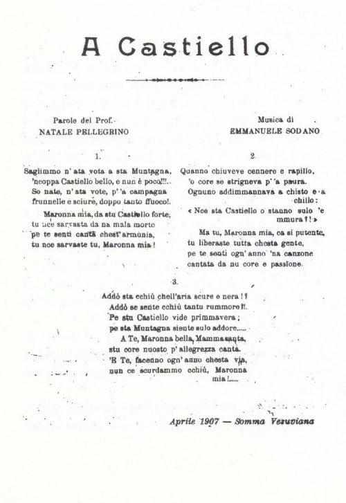 A Castiello