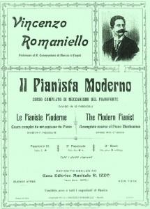 Il Pianista Moderno