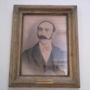 Vincenzo Romaniello