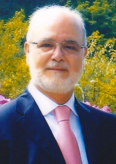 Antonio Seraponte